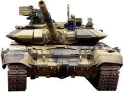 Отечественные танки картинки 1