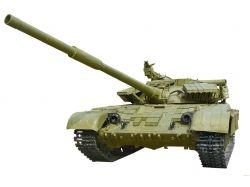 Отечественные танки картинки 3
