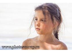 Волгодонск девушки фото 1