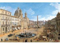 Рим картинки 2
