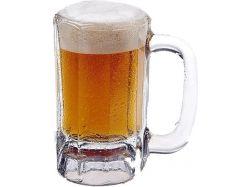 Кружка пива фото 5