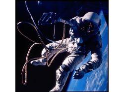 Программа фото космос 6