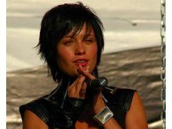 Мара певица фото 2
