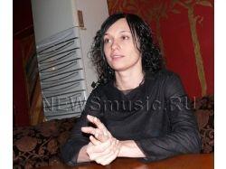 Мара певица фото 3