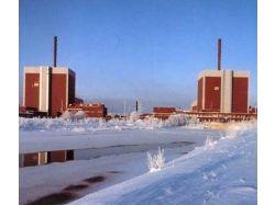 Финляндия зимой фото 3