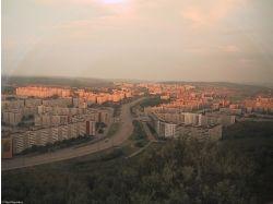 Кировск мурманская область фото 2