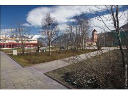 Кировск мурманская область фото 3