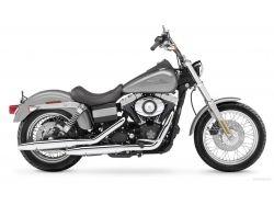Мотоциклы фото харлей 1