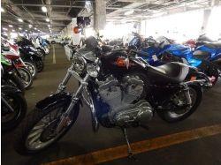 Мотоциклы фото харлей 2