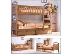 Кровати картинки 2