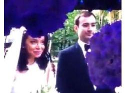 Свадьба дочери керимова фото 1