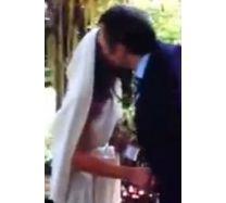 Свадьба дочери керимова фото 2