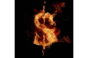 Скачать картинки деньги