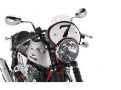 Мотоцикл картинки 1