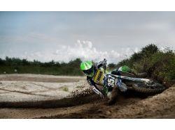Мотоцикл картинки 3
