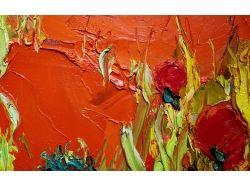 Картинки краски 2