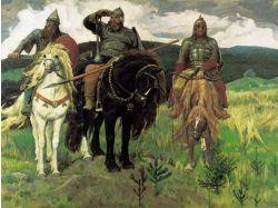 Картинки фольклор 6