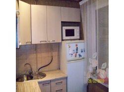 Моя деревенская кухня интерьер фото 5
