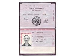 Паспорт картинки 6