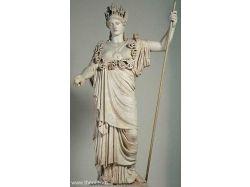 Богини дреней греции прикольные картинки 1