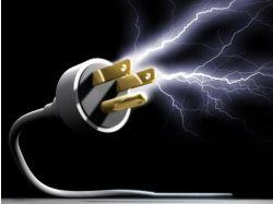 Электричество картинки 1
