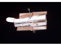Фото с космоса в реальном времени 5