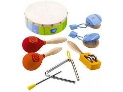 Картинки музыкальных инструментов для детей 1