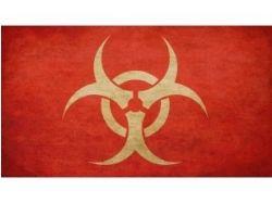 Бактериологическое оружие картинки фотографии 3