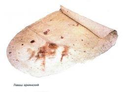 Картинки для детей хлеб 1