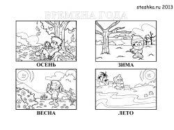 Картинки вода для детей 4