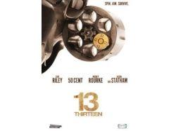Музыкальный фильм про подводный мир торрент 6