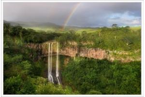 Природа мадагаскара фото