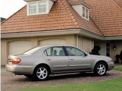 Машина черри фото