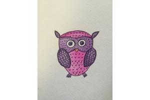 Рисунки карандашом для   класса
