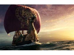 Картинки викингов 6