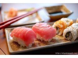 Красивые блюда фото 3