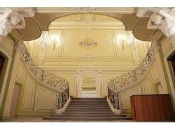 Николаевский дворец интерьер фото 1
