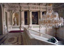 Николаевский дворец интерьер фото 2