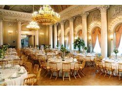 Николаевский дворец интерьер фото 3