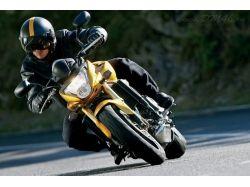 Спортивные мотоциклы фото девушки 3