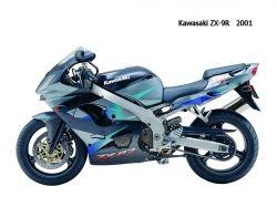 Спортивные мотоциклы фото девушки 5