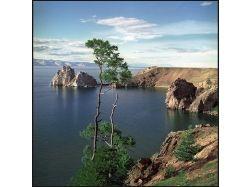 Фото природа карелии 1
