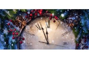 Скачать картинки про новый год бесплатно