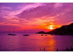 Испания природа картинки 6