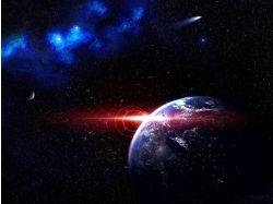 Картинка космос 2