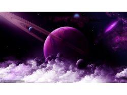 Картинка космос 5