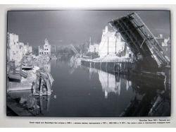 Калининград зимой фото