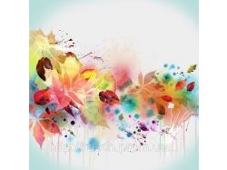 Картинки цветы add topic 1