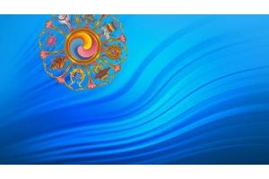 Картинки про буддизм