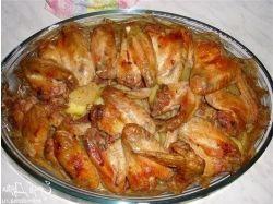 Дагестанские национальные блюда фото 2